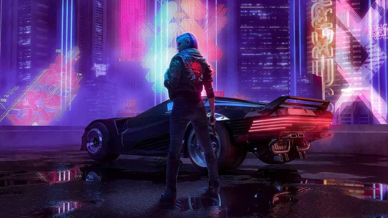 cyberpunk 20772 1