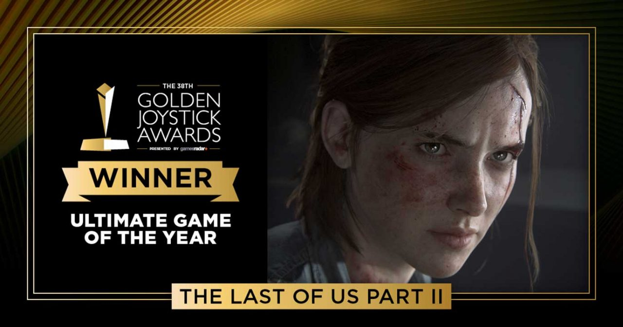 the last of us part 2 1