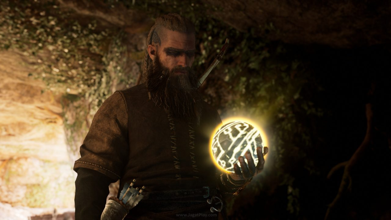 Assassins Creed Valhalla jagatplay part 2 31