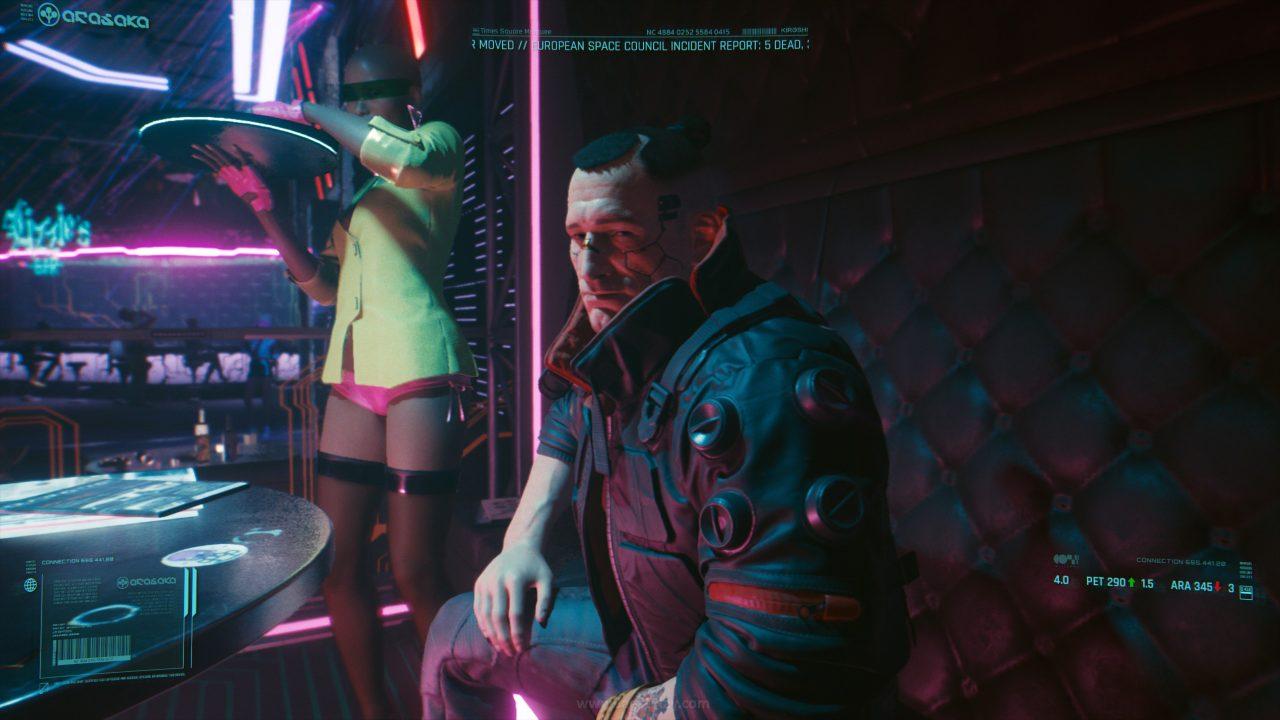 cyberpunk 2077 jagatplay part 1 10