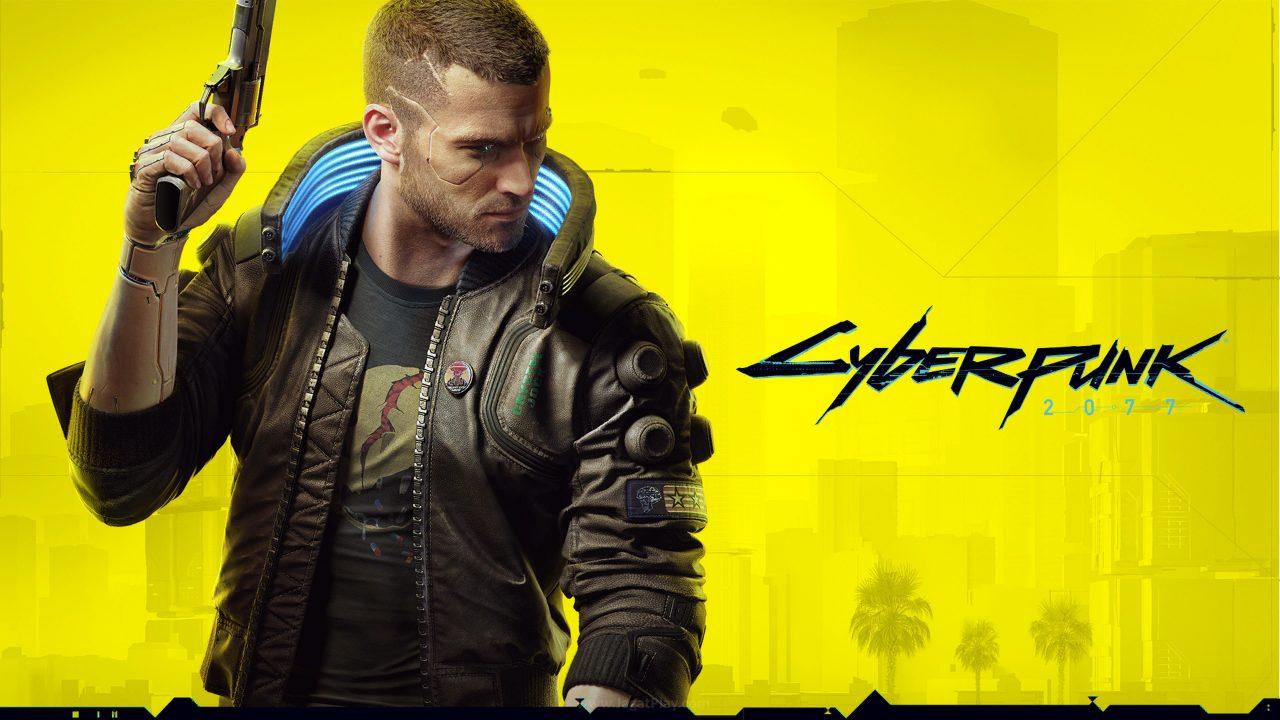 cyberpunk 2077 jagatplay part 1 67