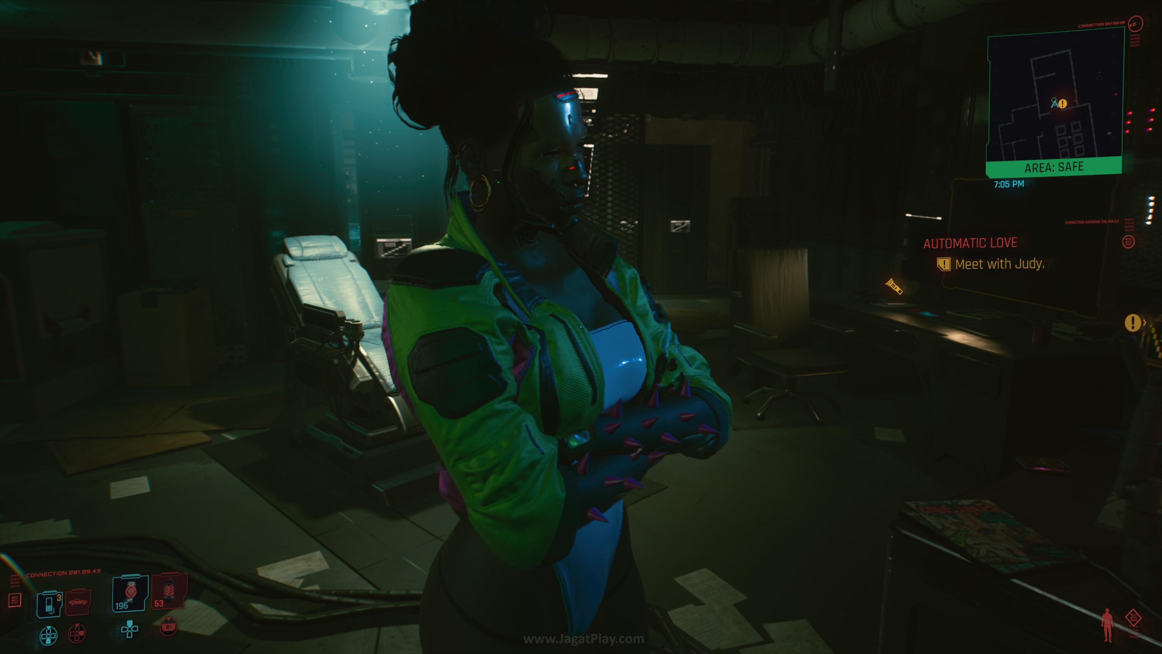 cyberpunk 2077 jagatplay part 1 81 1
