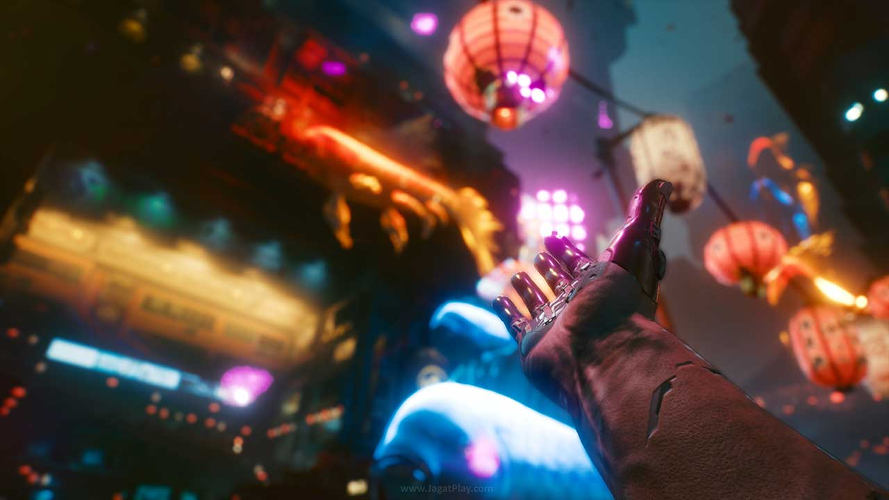 cyberpunk 2077 part 2 jagatplay 16
