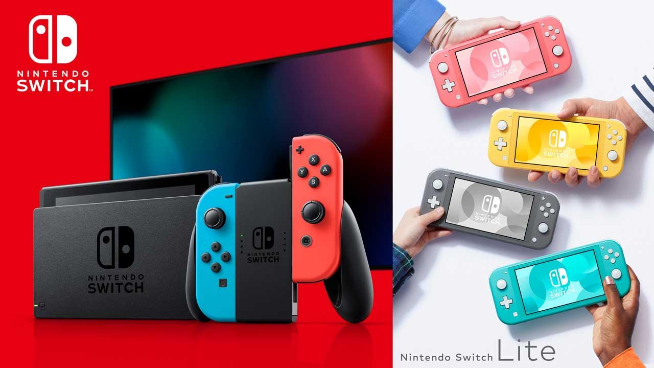 fb switch 1280x720 1