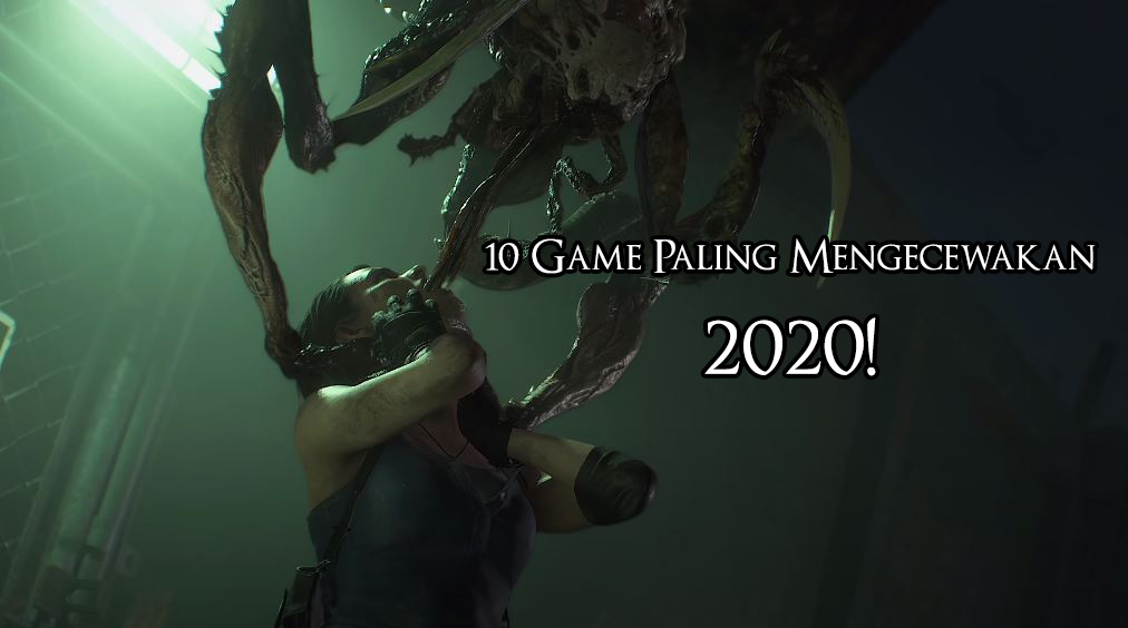 re 3 remake thumbnail