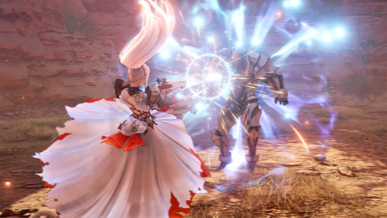 tales of arise1