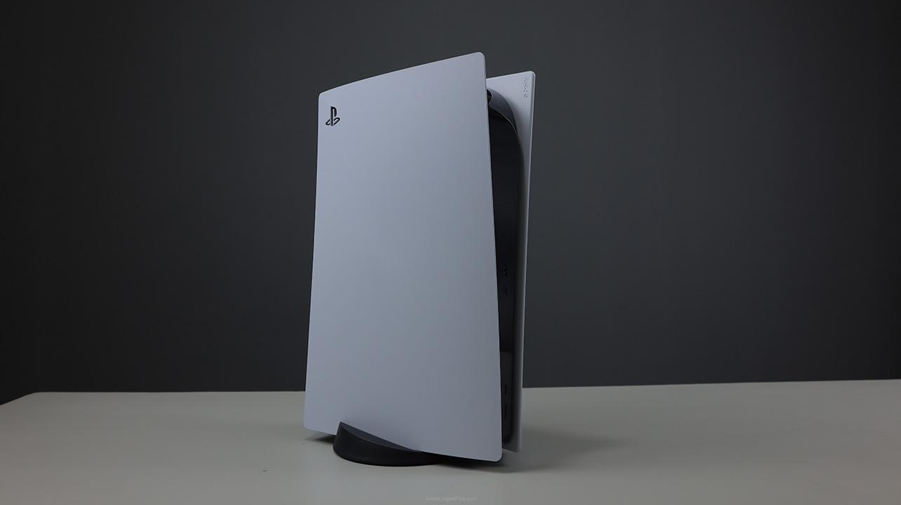 Playstation 5 jagatplay 1 1