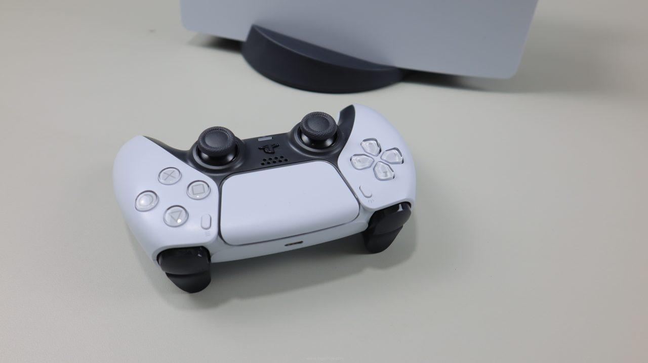 Playstation 5 jagatplay 11