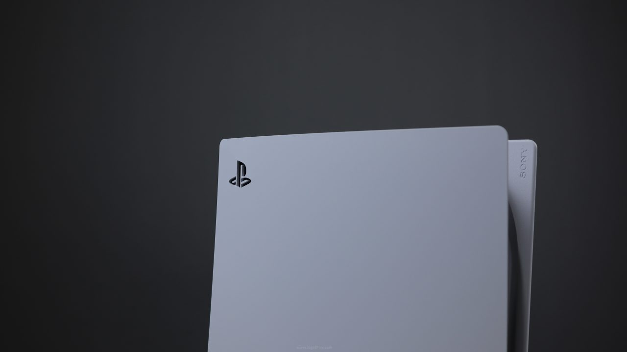 Playstation 5 jagatplay 3