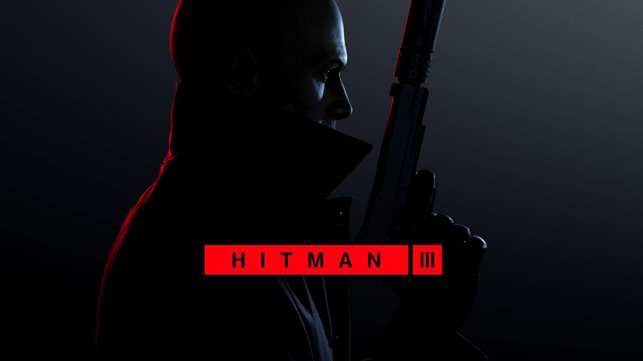hitman 3 1280x720 1