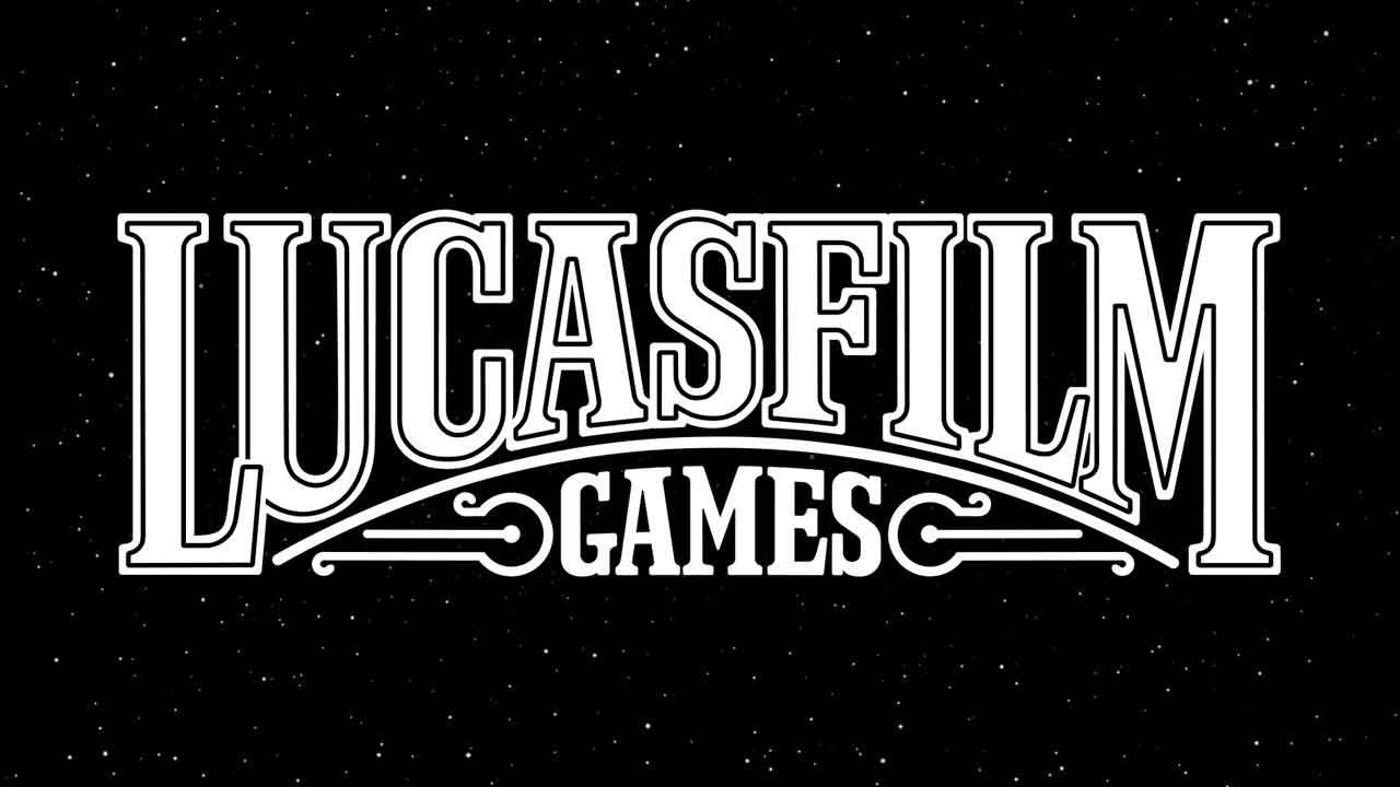 lucasfilm games1