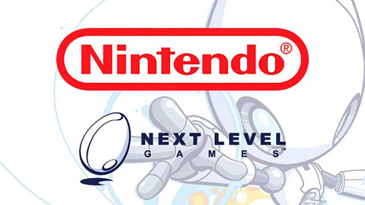 next level games