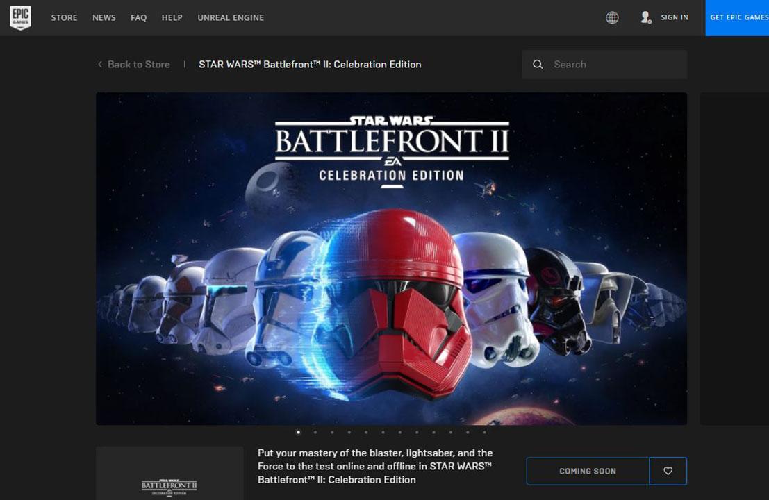 star wars battlefront 2 egs