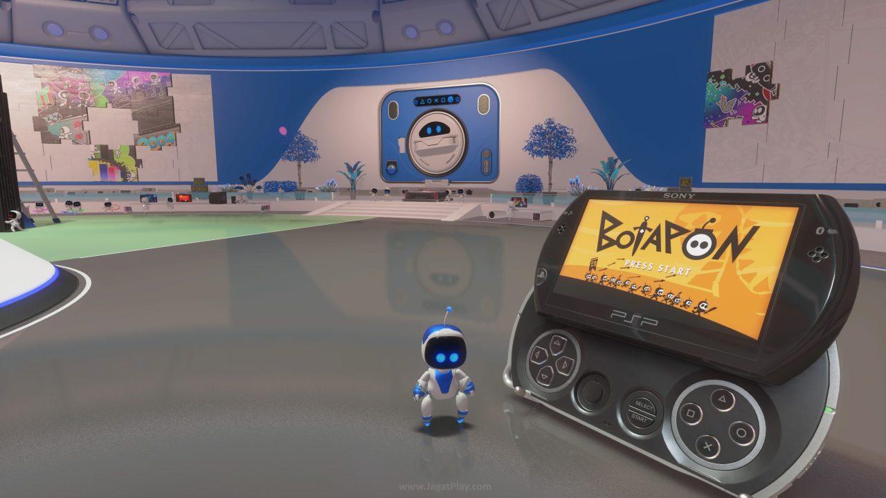 Astros Playroom jagatplay 23