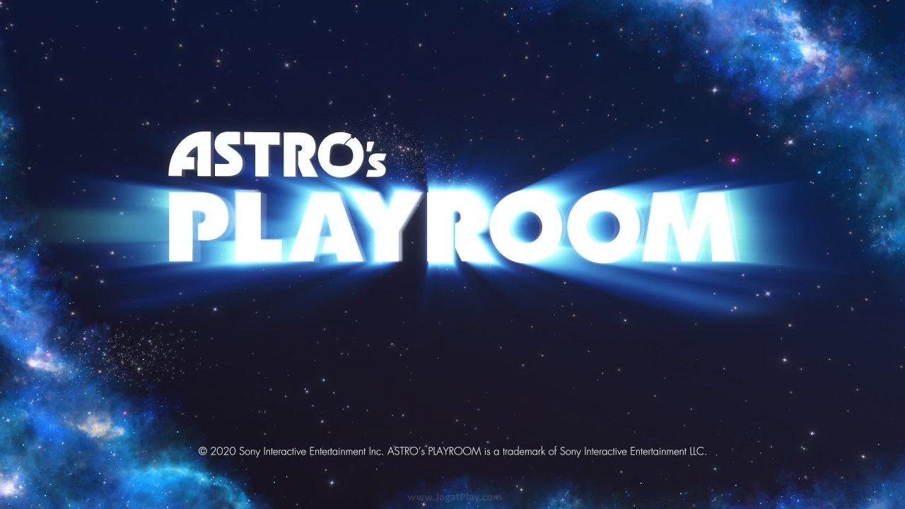 Astros Playroom jagatplay 51