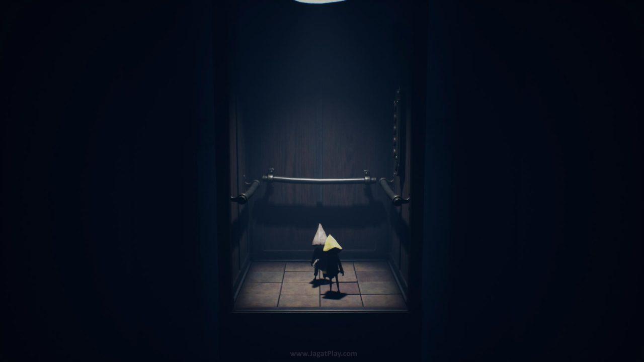 Little Nightmares II jagatplay 62