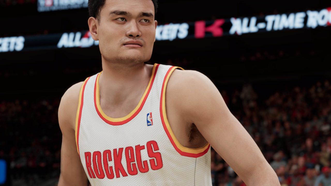 NBA 2K21 next gen jagatplay 115