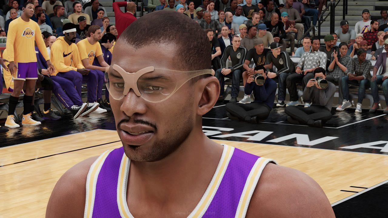 NBA 2K21 next gen jagatplay 123