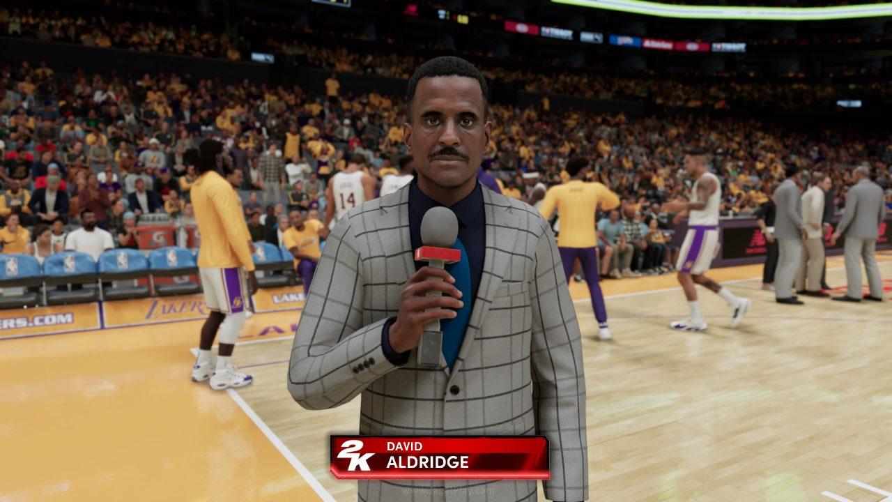 NBA 2K21 next gen jagatplay 139