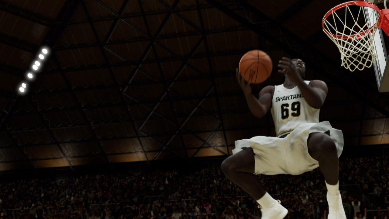 NBA 2K21 next gen jagatplay 29