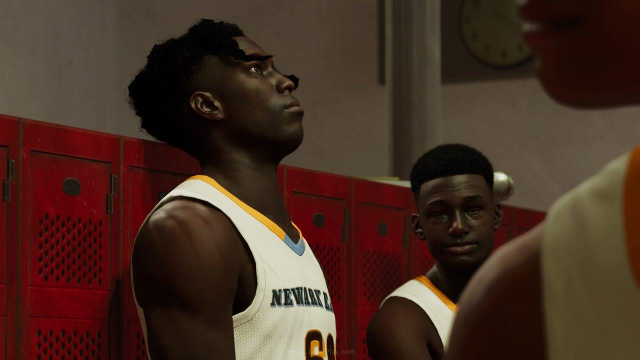 NBA 2K21 next gen jagatplay 4 1