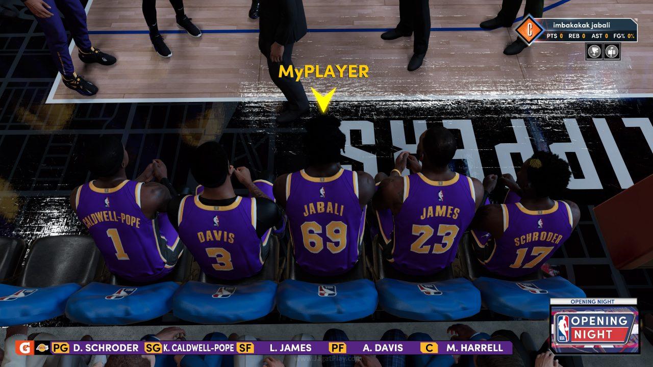 NBA 2K21 next gen jagatplay 59