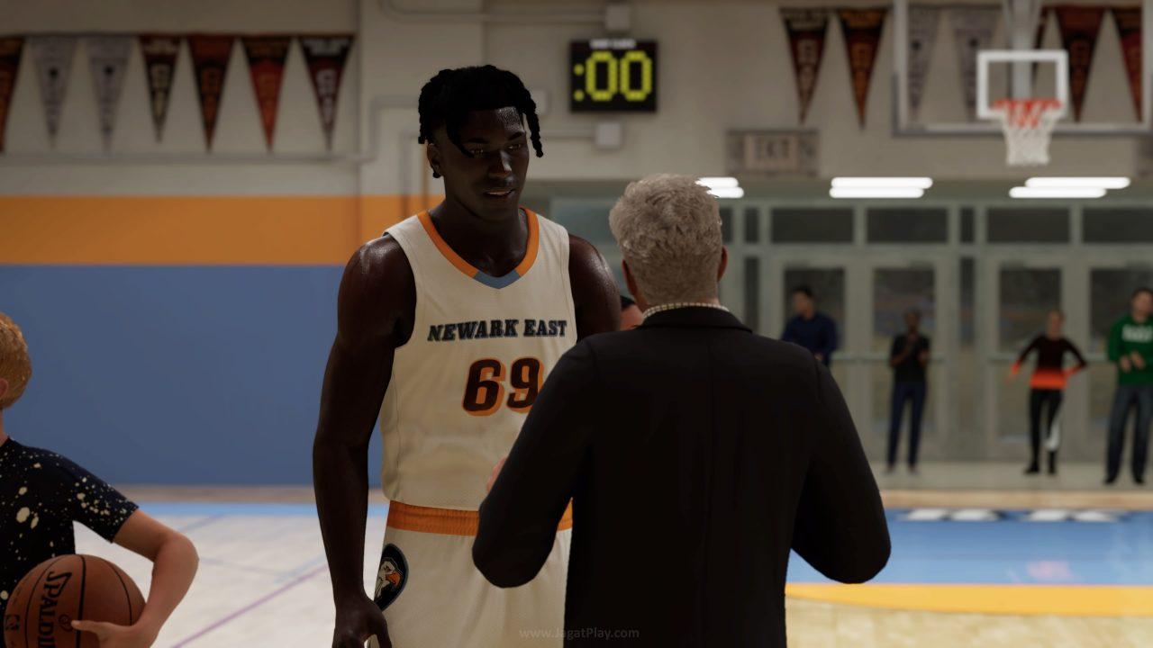 NBA 2K21 next gen jagatplay 8