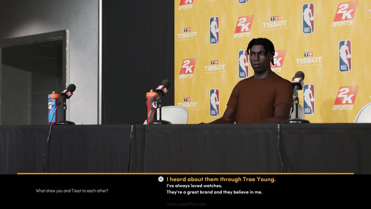 NBA 2K21 next gen jagatplay 81 1