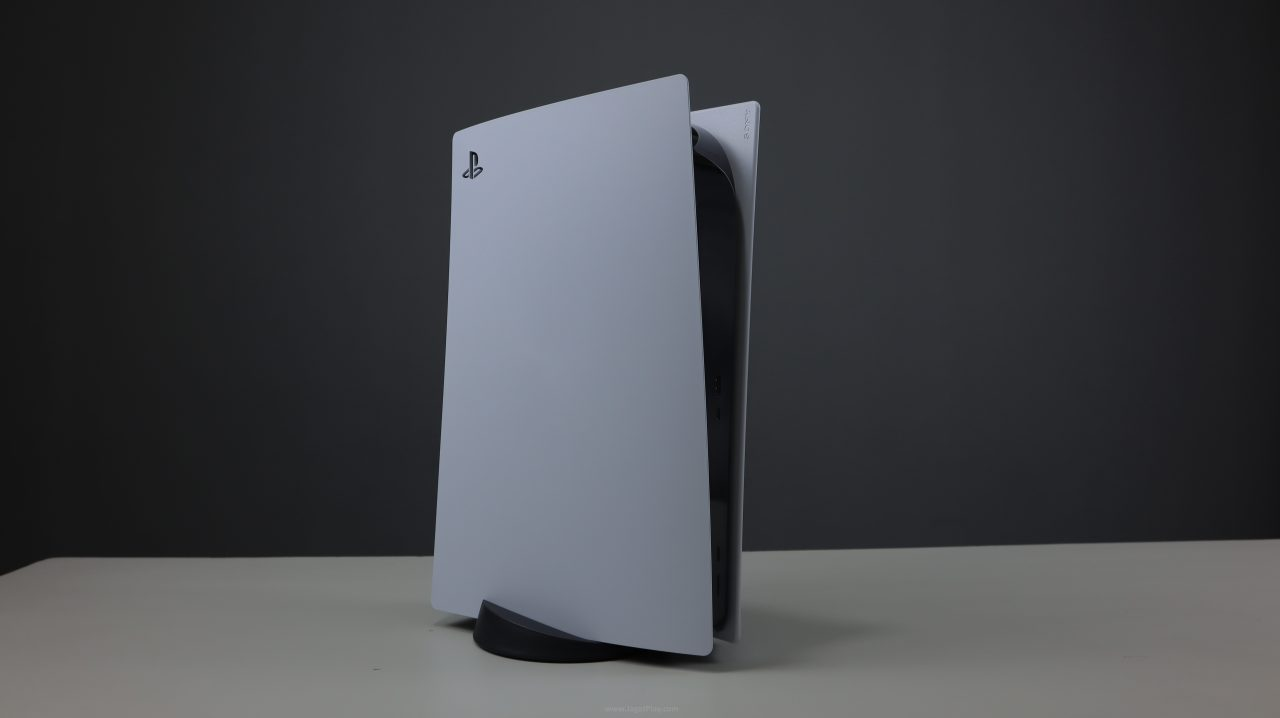 Playstation 5 jagatplay 1