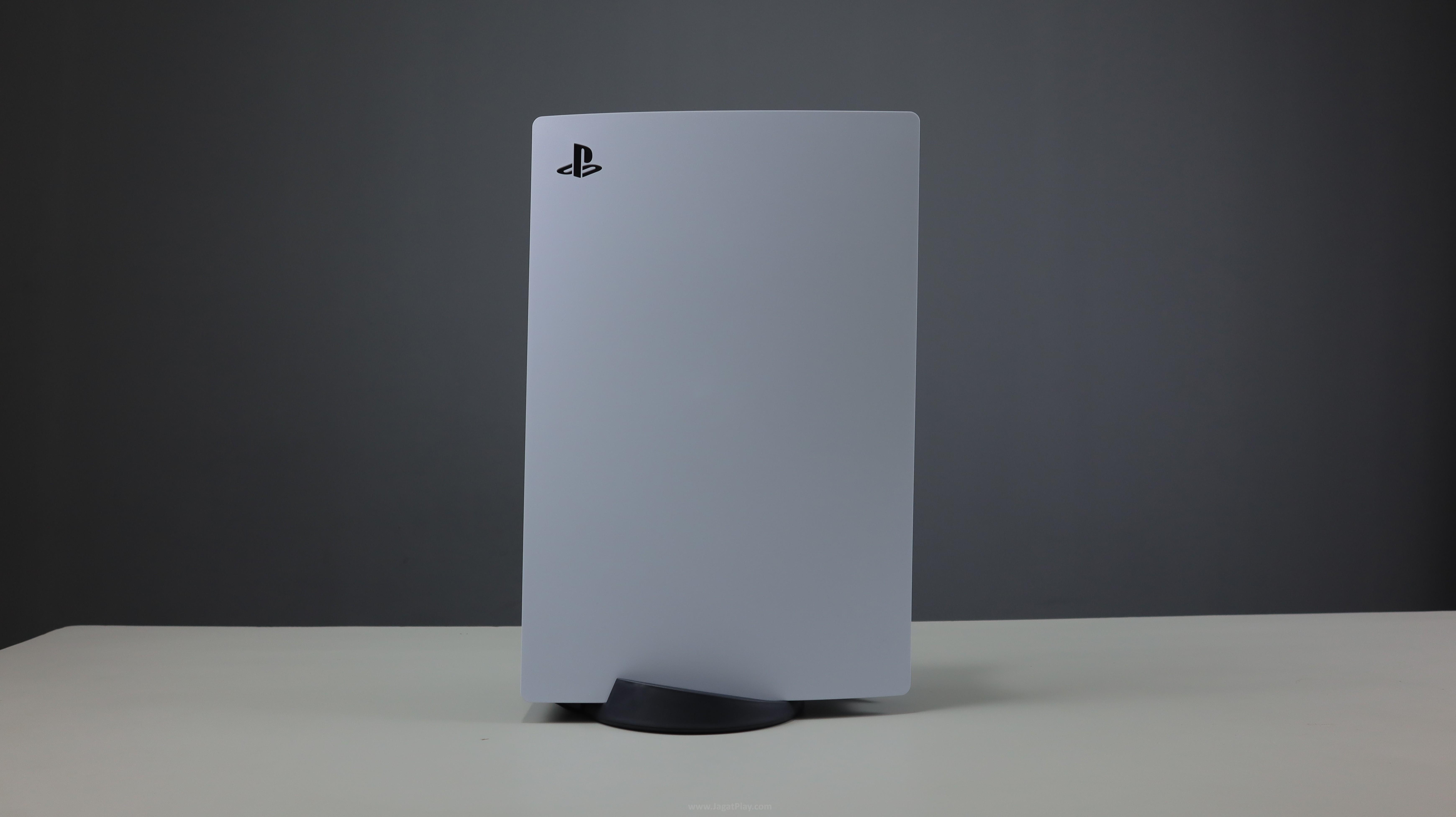 Playstation 5 jagatplay 7 1