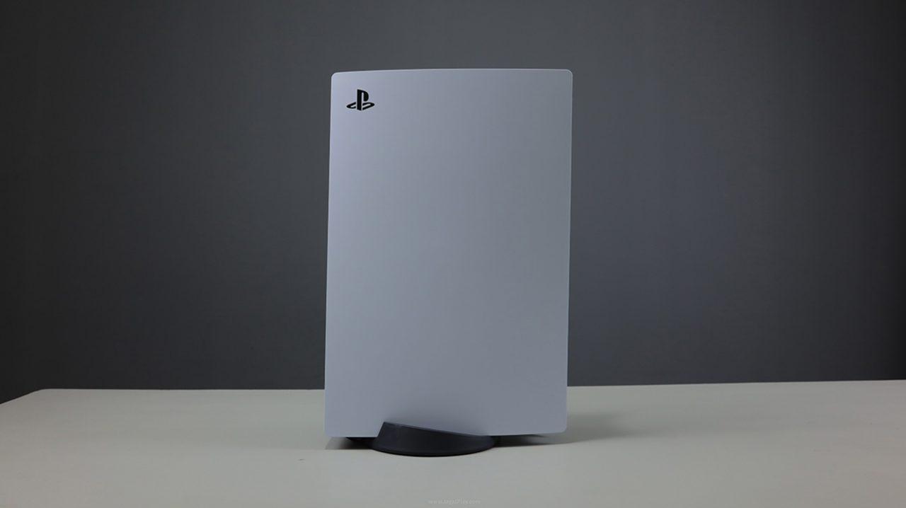 Playstation 5 jagatplay 7