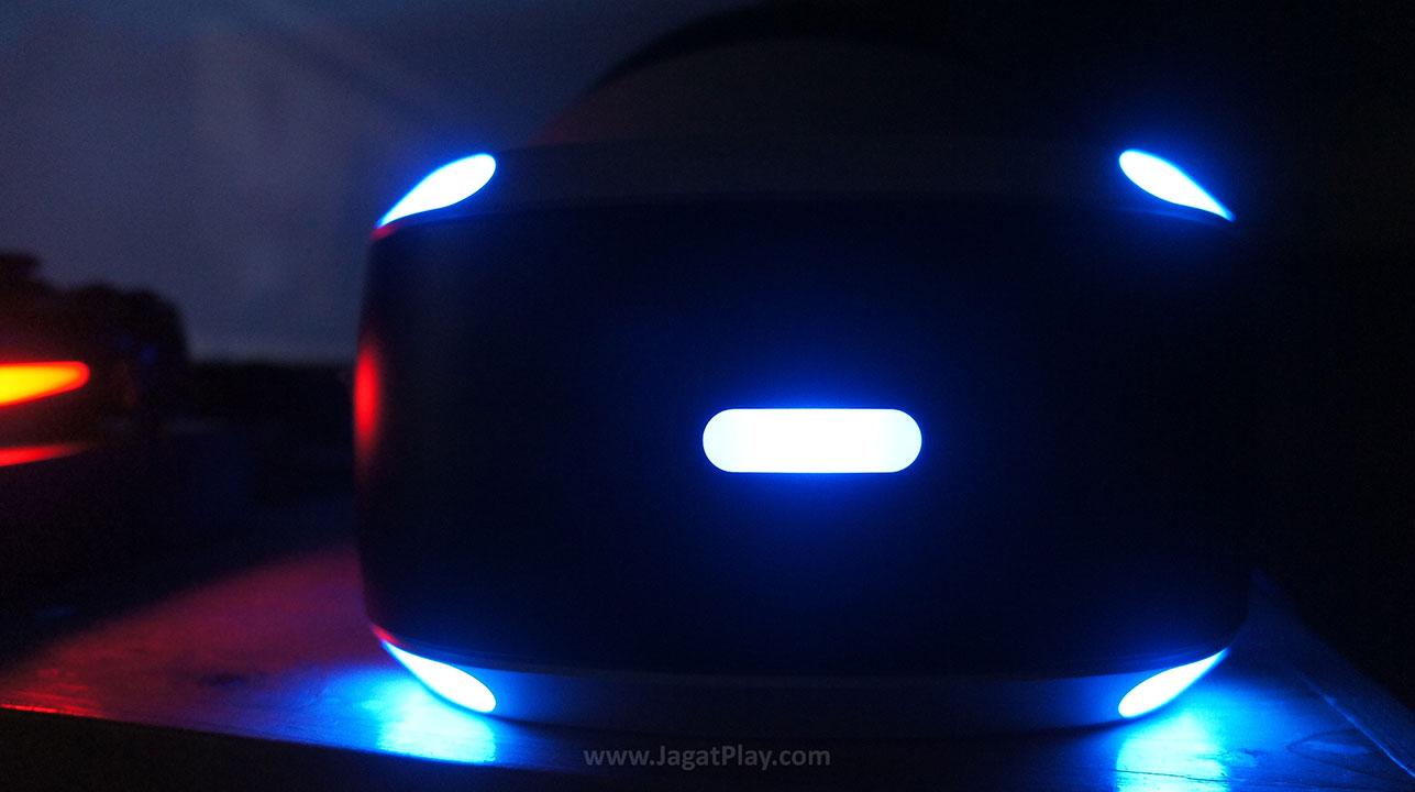 Playstation VR Jagatplay 40