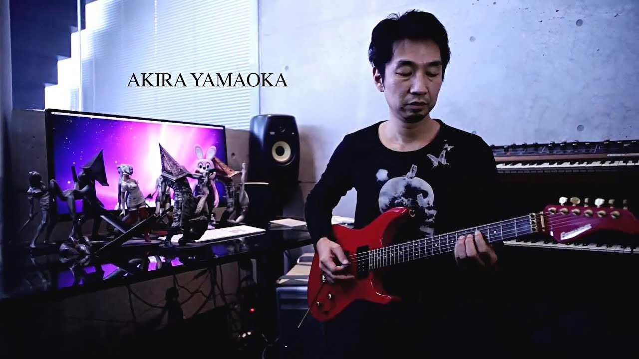 akira yamaoka1