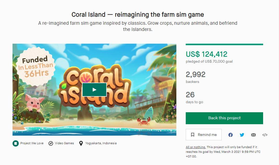 coral island1