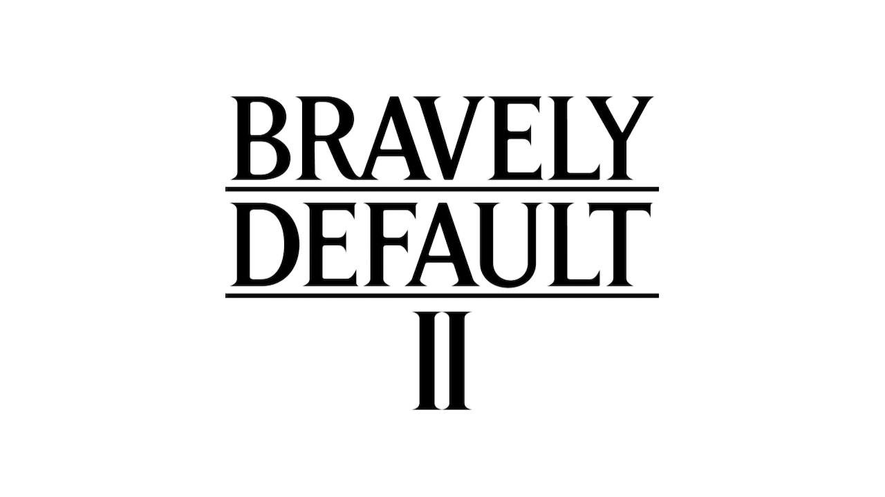 bravely default II jagatplay part 1 55 1
