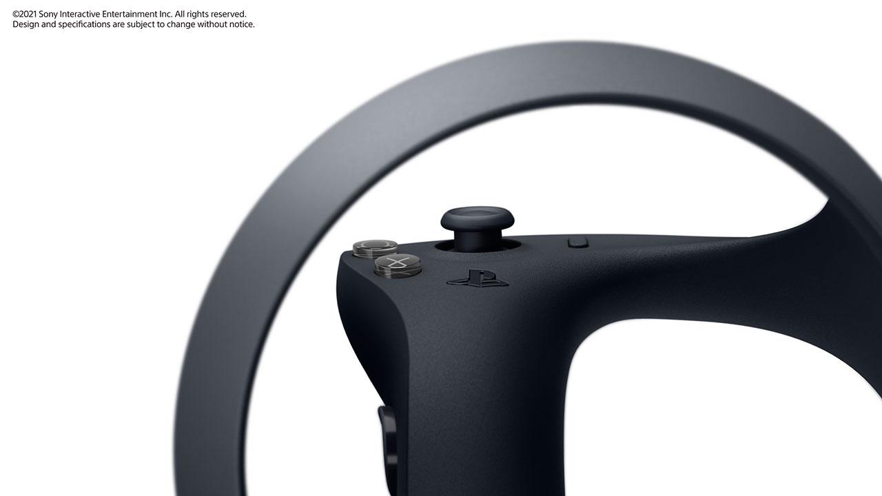 playstation vr next gen controller4