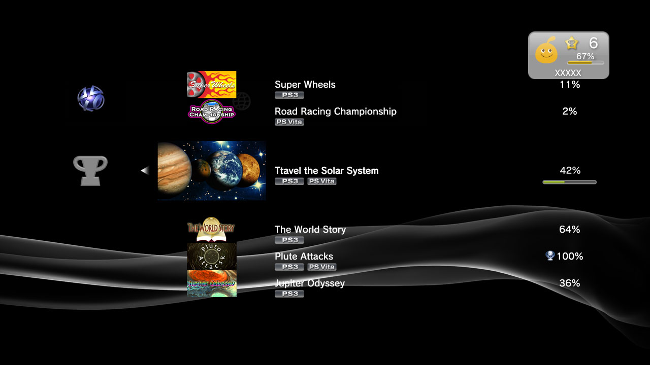ps3 store