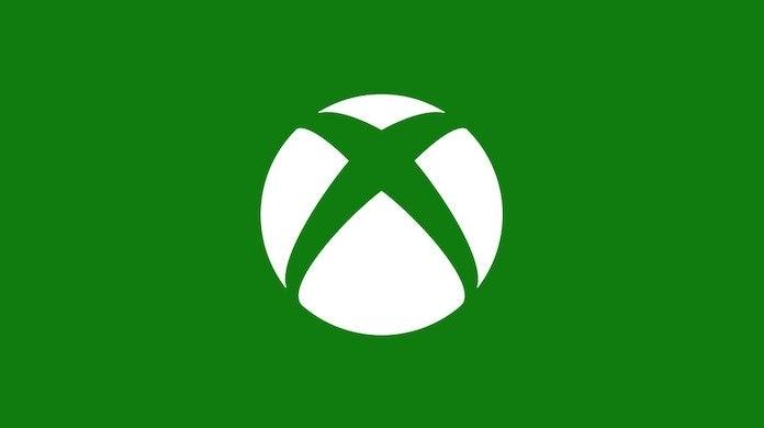 xbox logo1