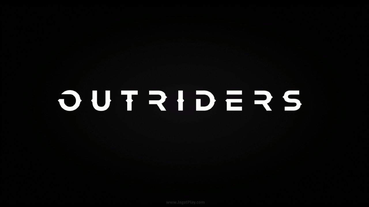 Outriders jagatplay part 2 17