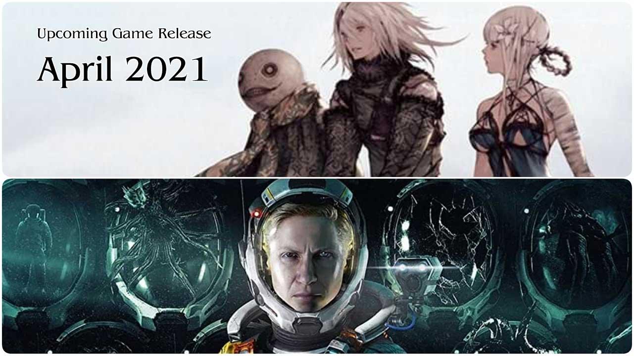 feat image april 2021