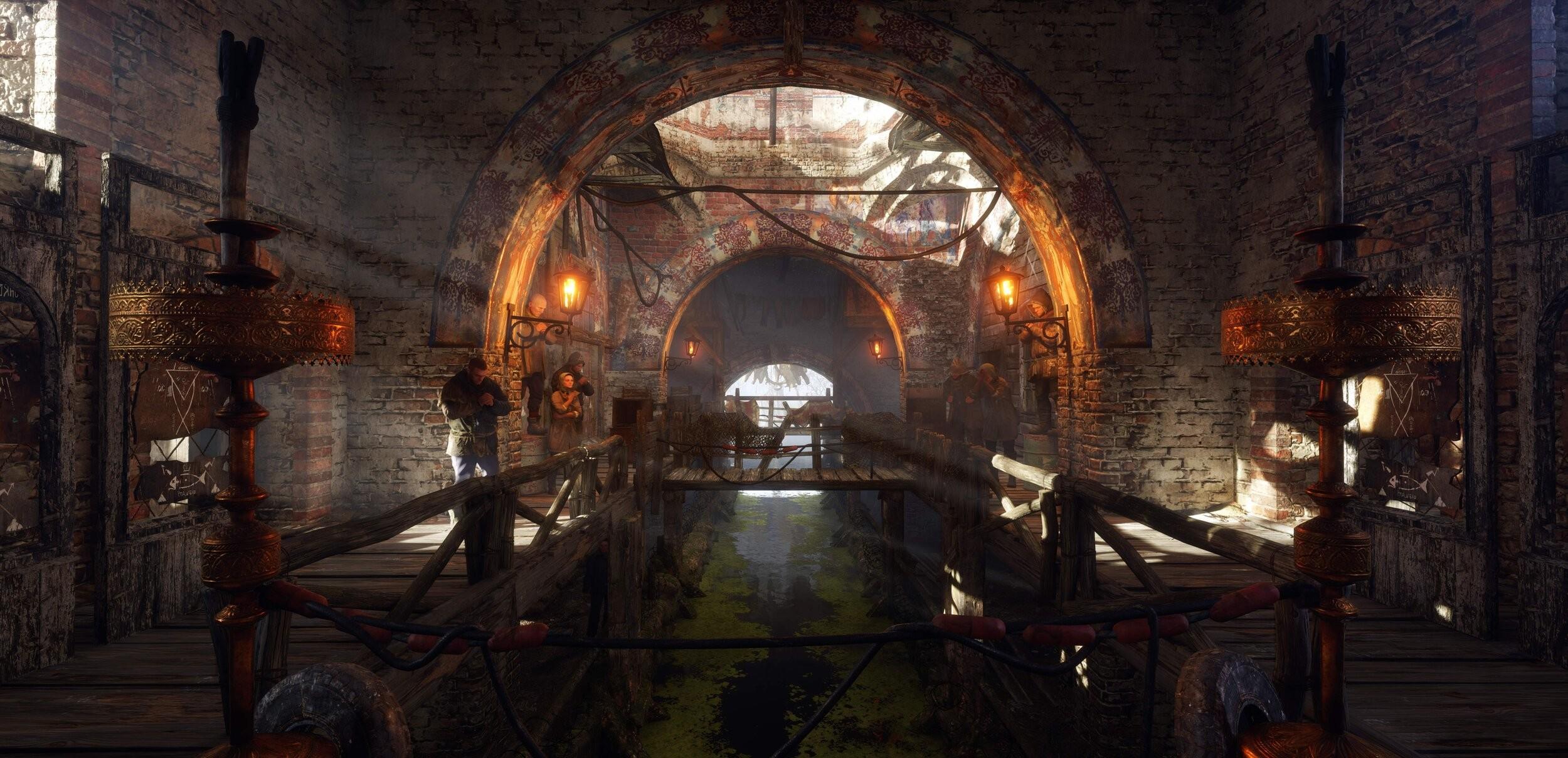 metro exodus pc enhanced edition1