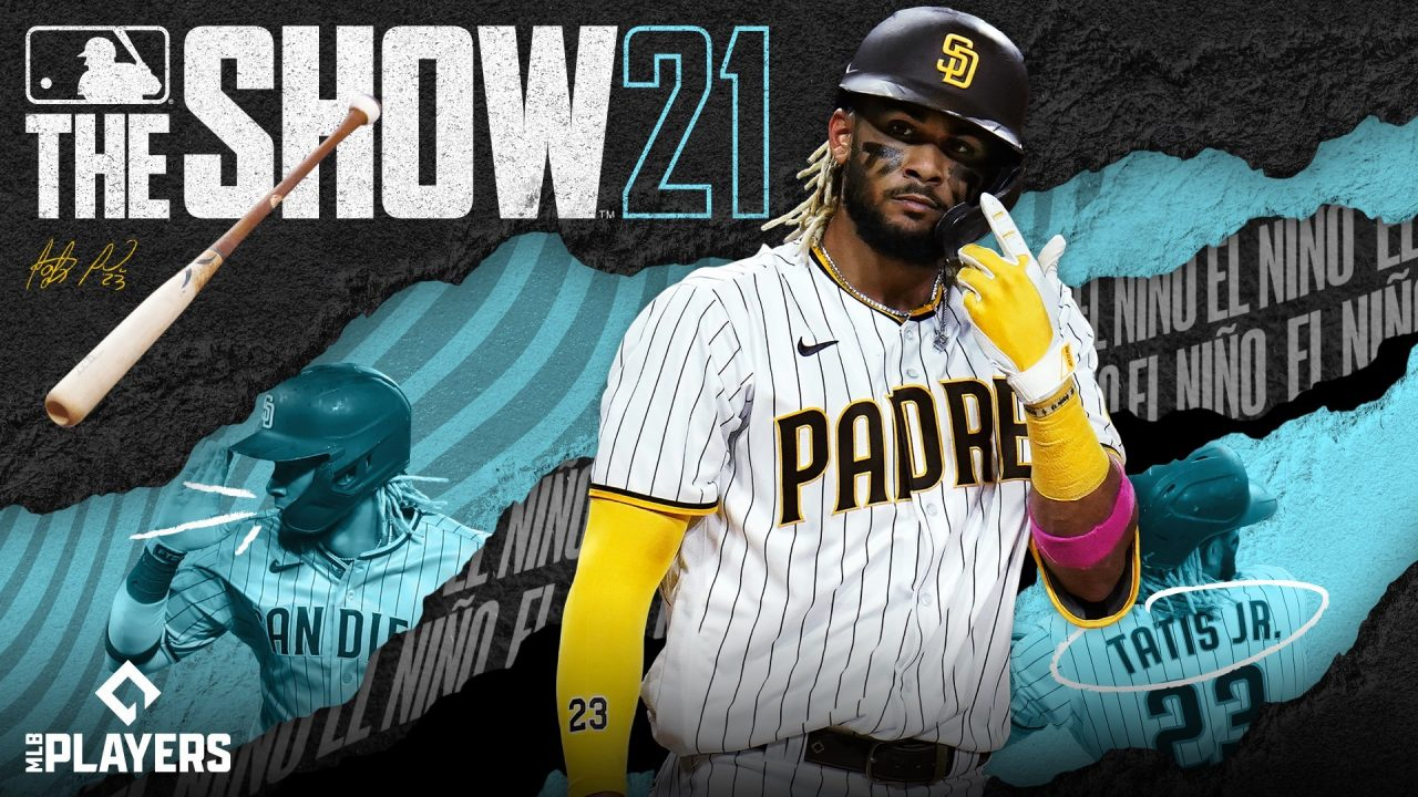 mlb the show 211