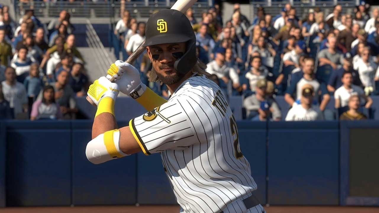 mlb the show 212