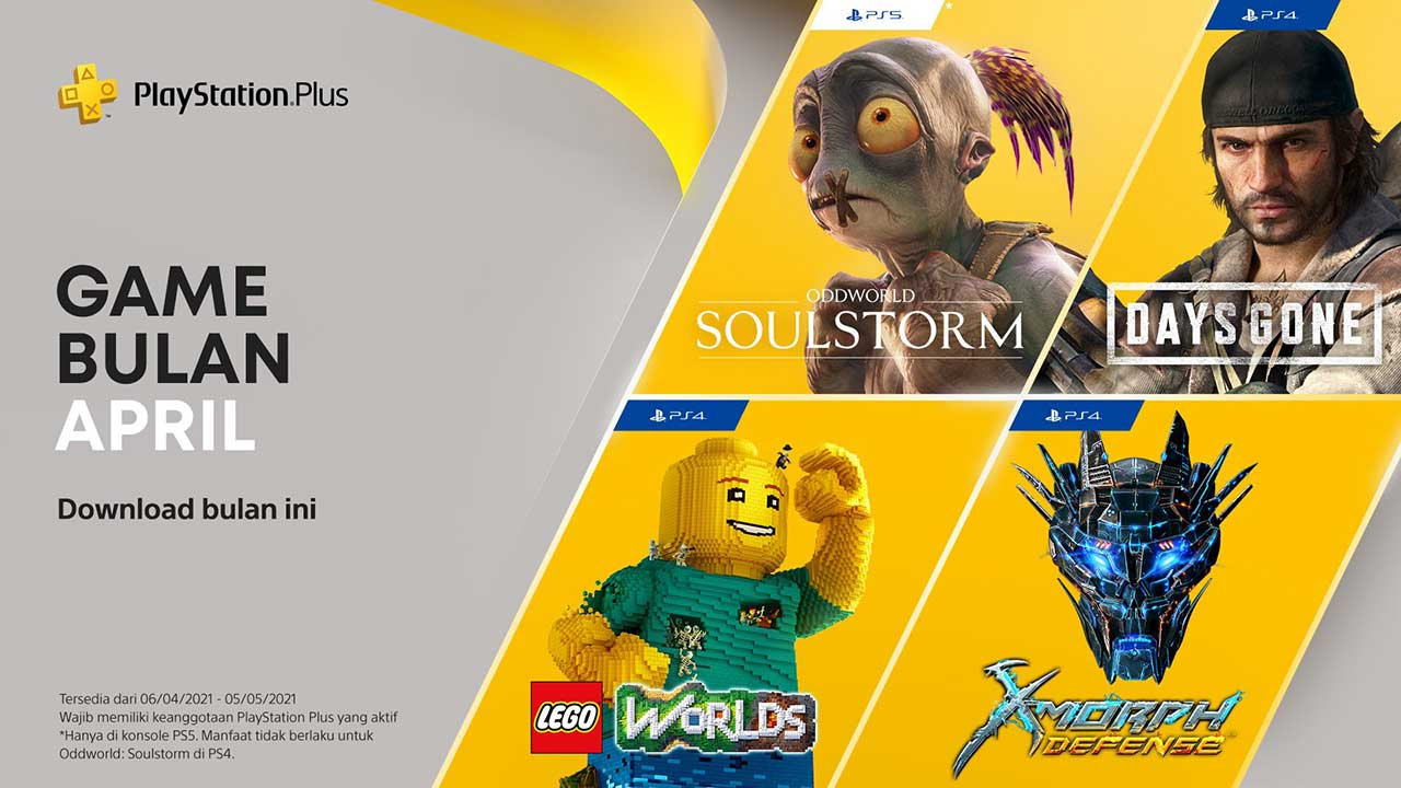 playstation plus asia
