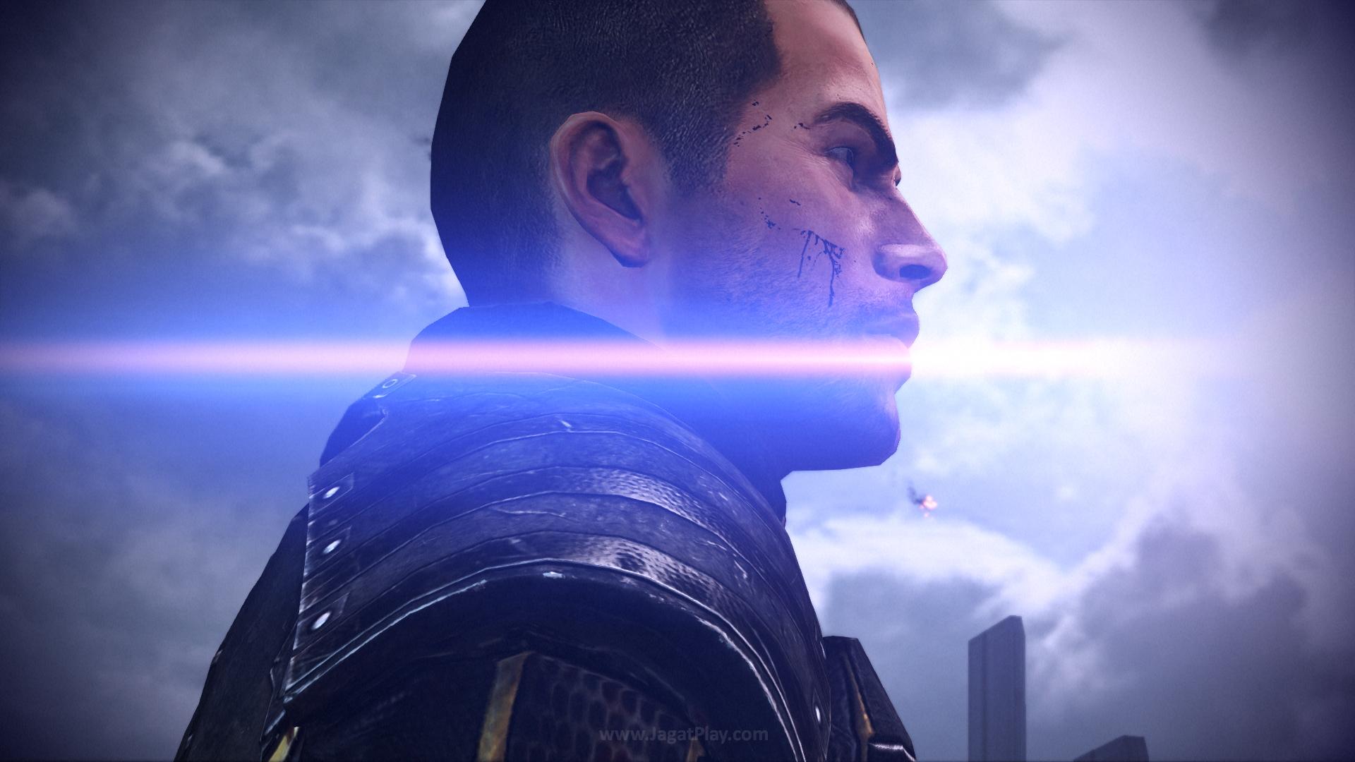 Mass Effect 3 legendary edition jagatplay 11