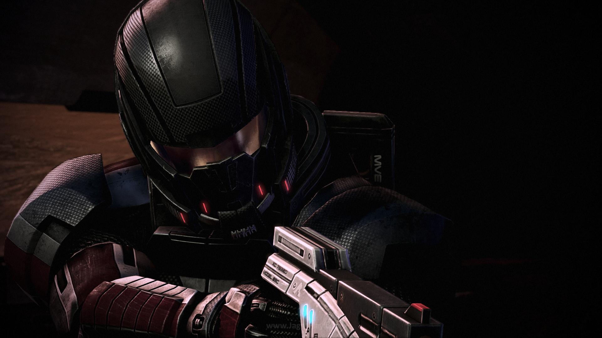 Mass Effect 3 legendary edition jagatplay 39