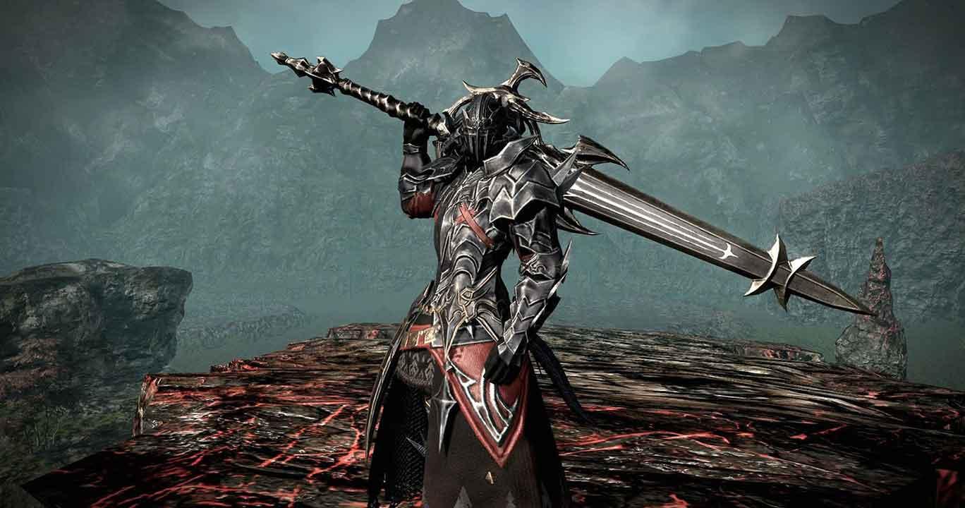 dark knight2