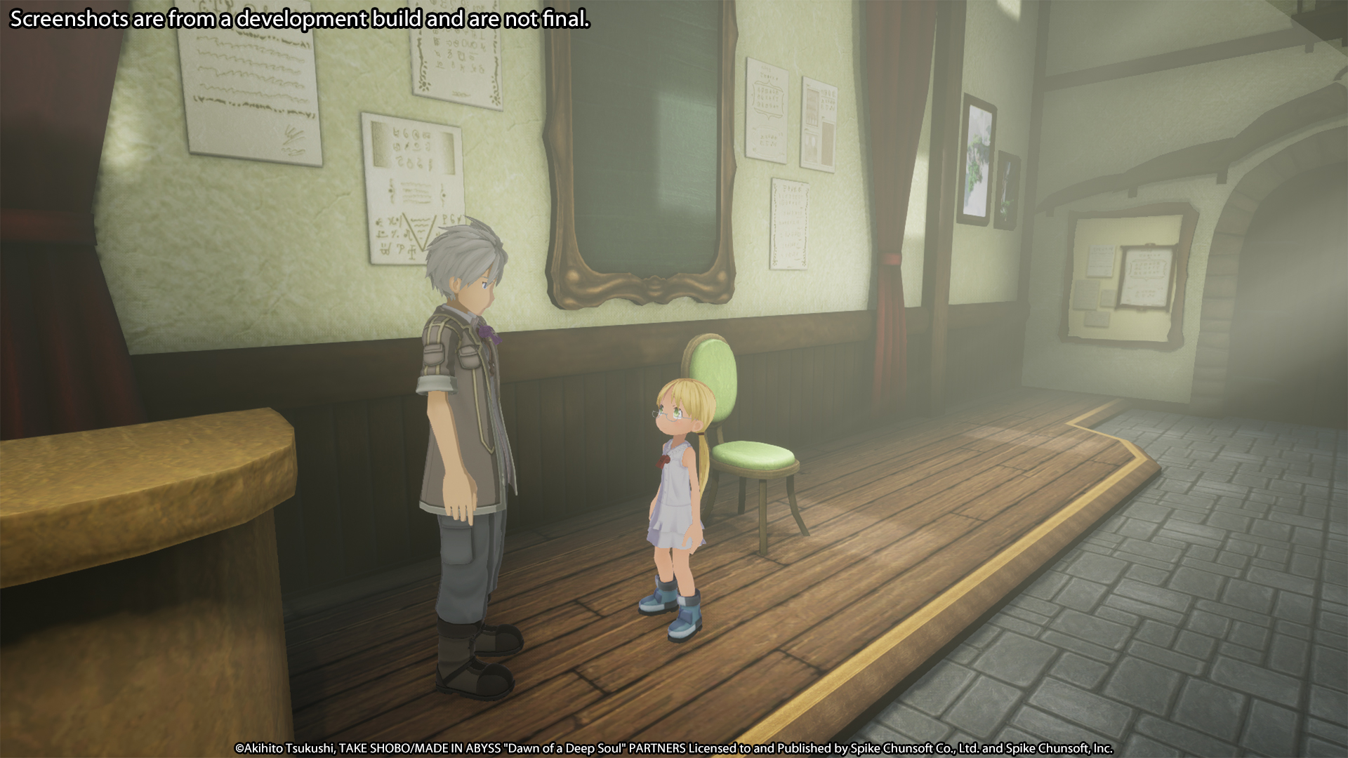 made in abyss game1