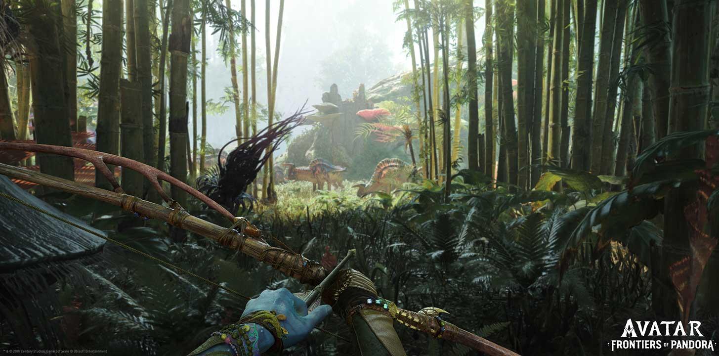 Avatar 4 1