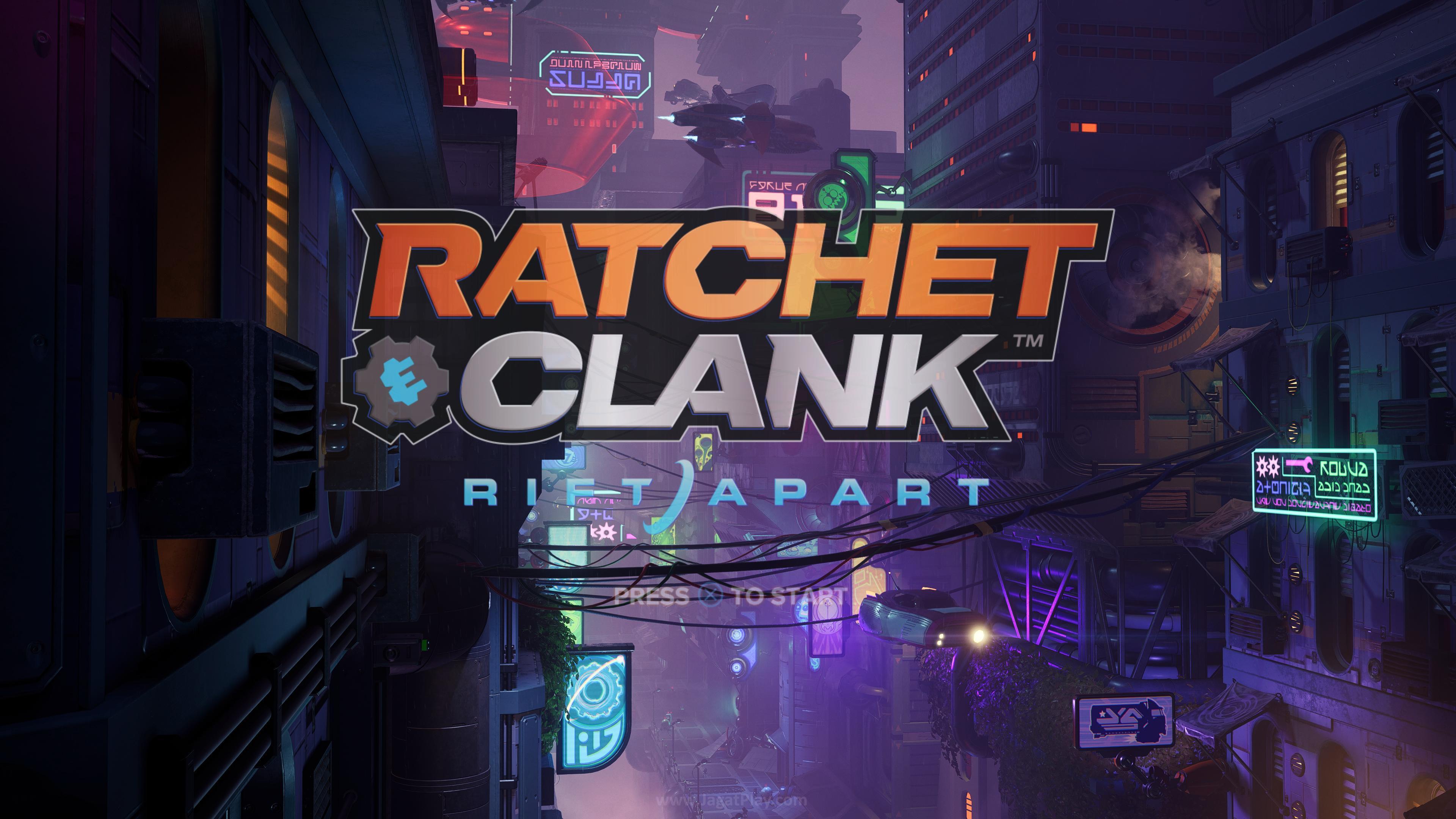 Ratchet Clank Rift Apart jagatplay 1